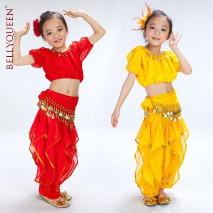 2015-polyester-girls-indian-clothes-real