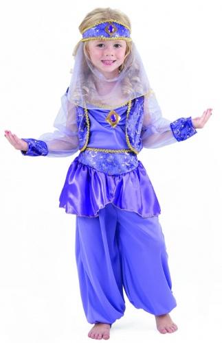 little-belly-dancer-costume-for-girls