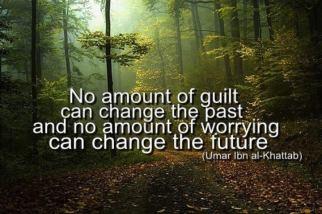 83_umar_ibn_khattab_quote