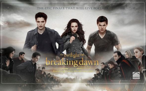 Breaking-Dawn-Part-2-Wallpaper-twilight-series-32562180-1920-1200