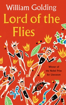 previous_lord_of_the_flies