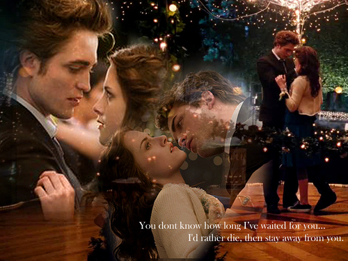 twilight-one-most-romantic-movies-ever-millennium