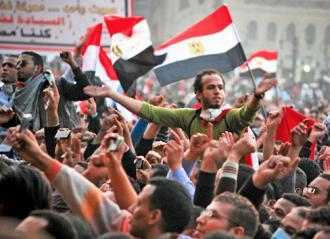 739-11 Egypt-a