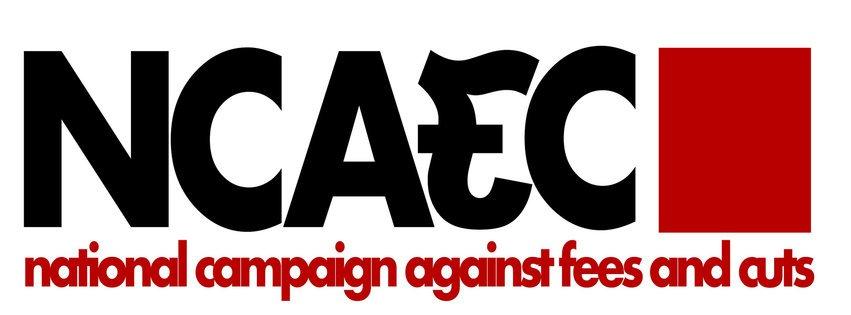 ncafc-logo-new